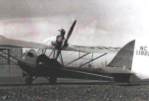 All Aircraft